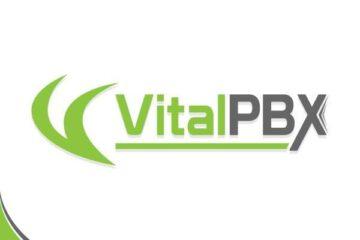 VitalPBX